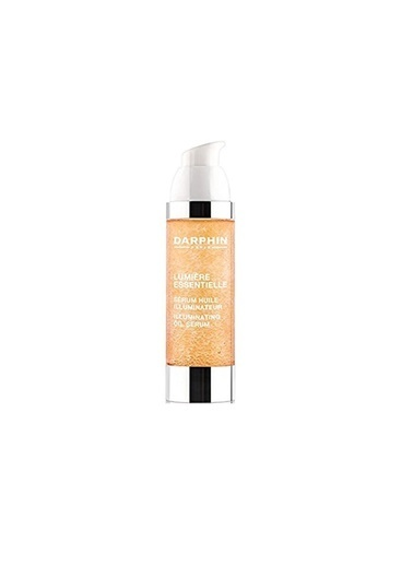 Darphin DARPHIN Lumiere Essentielle Illuminating Oil Serum 30 ml Renksiz